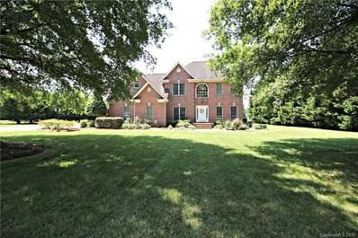 102 Water Oak Lane, Stanfield, NC 28163 - #: 3404878
