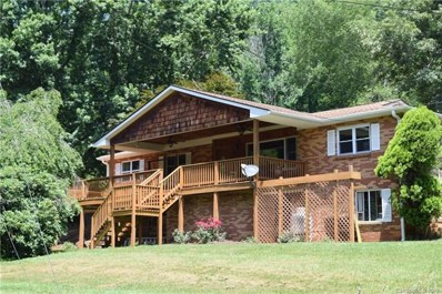 5, 7, 25 Tracy Lane, Waynesville, NC 28786 - #: 3404885