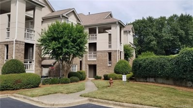 108 Pier 33 Drive, Mooresville, NC 28117 - #: 3405475