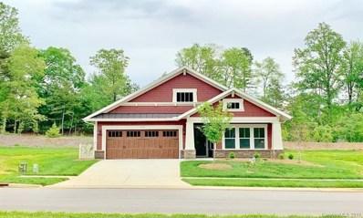3867 Zemosa Lane, Concord, NC 28027 - #: 3406688