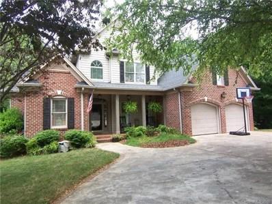 1323 Moonshadow Lane, Shelby, NC 28150 - #: 3406947