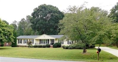 6 Bowen Drive, Belmont, NC 28012 - #: 3409559
