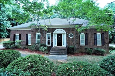 111 Gerald Lee Court, Charlotte, NC 28270 - #: 3409815