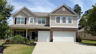 3211 Ringtail Lane, Charlotte, NC 28216 - #: 3410754