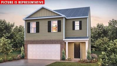 606 Shellbark Drive, Concord, NC 28025 - #: 3410925