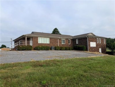 1232 Shiloh Church Road, Hickory, NC 28601 - #: 3411687