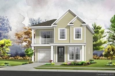 29 NE Marsh Avenue, Concord, NC 28025 - #: 3411875