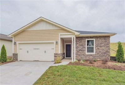 4935 Looking Glass Trail, Denver, NC 28037 - #: 3414161