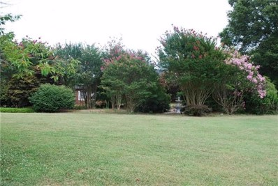 106 Lybrook Road, Advance, NC 27006 - #: 3414319