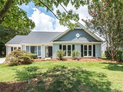 165 Edgewater Drive, Concord, NC 28027 - #: 3414586