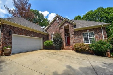 7748 Long Bay Parkway, Catawba, NC 28609 - #: 3414808