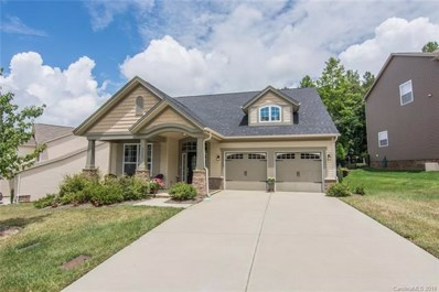 3143 Helmsley Court, Concord, NC 28027 - #: 3415171