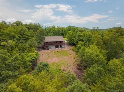 318 Owls Ridge Drive, Bostic, NC 28018 - #: 3415734