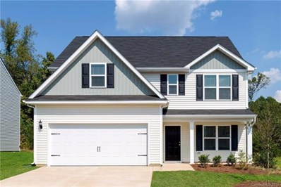7339 Cuddington Drive, Charlotte, NC 28215 - #: 3415839