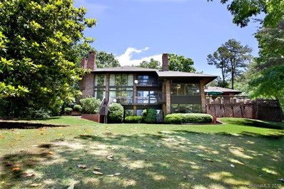 990 Mountain Laurel Drive, Columbus, NC 28722 - #: 3418734