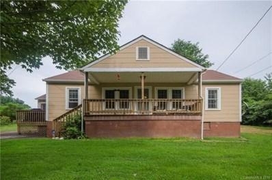 56 Love Fox Road, Burnsville, NC 28714 - #: 3418932