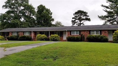 635 Cemetery Loop, Hickory, NC 28601 - #: 3419917
