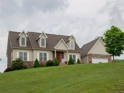 32 Whispering Meadows Drive, Fairview, NC 28730 - #: 3419933