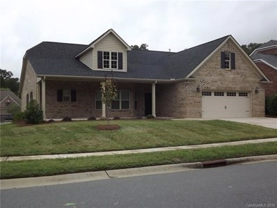 1003 Simmon Tree Court, Indian Trail, NC 28079 - #: 3420353