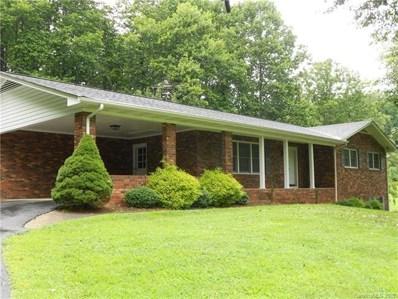 150 Eplee Lane, Marion, NC 28752 - #: 3420670