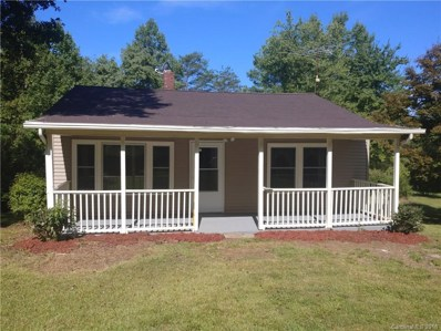 2517 Eric Road, Shelby, NC 28150 - #: 3422584