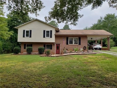 3405 Country Acres Drive, Maiden, NC 28650 - #: 3423541