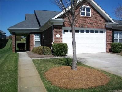 3639 Millstream Ridge Drive, Charlotte, NC 28269 - #: 3423664