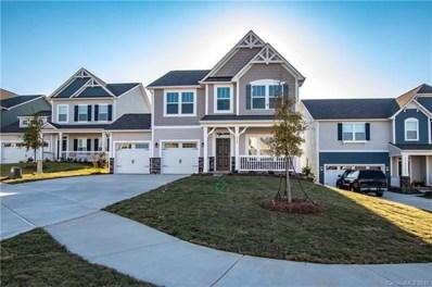 4925 Grace View Drive, Pineville, NC 28134 - #: 3424134