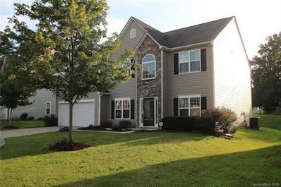 1607 Swan Drive, Charlotte, NC 28216 - #: 3424509