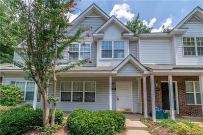 6766 Cypress Tree Lane, Charlotte, NC 28215 - #: 3424630