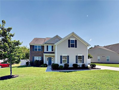 4447 Bravery Place, Concord, NC 28027 - #: 3424920