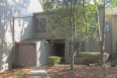 188 Riverview Terrace, Lake Wylie, SC 29710 - #: 3425118