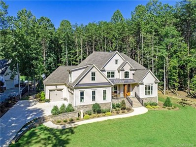 297 Tennessee Circle, Mooresville, NC 28117 - #: 3425302