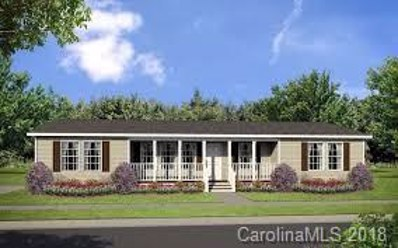 Lot 30 Back Acres Lane, Kannapolis, NC 28081 - #: 3425794