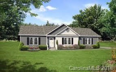 Lot 28 Back Acres Lane, Kannapolis, NC 28081 - #: 3425827