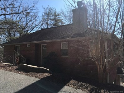472 Terrace Drive, Chimney Rock, NC 28720 - #: 3426219
