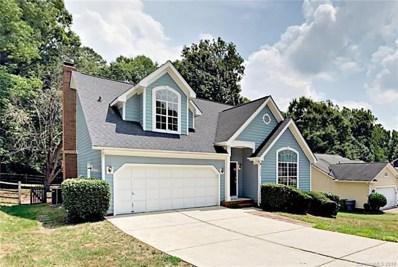1800 Golden Heights Court, Charlotte, NC 28214 - #: 3426289