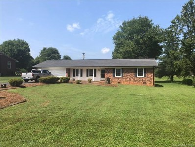 133 Meadowview Drive, Statesville, NC 28625 - #: 3426353