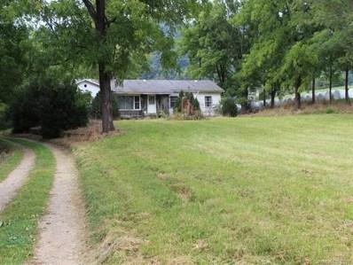 104 George Brown Drive, Burnsville, NC 28714 - #: 3426418
