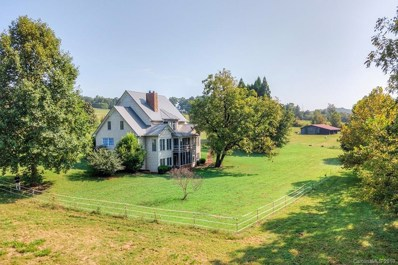 4970 Hunting Country Road, Tryon, NC 28782 - #: 3426431