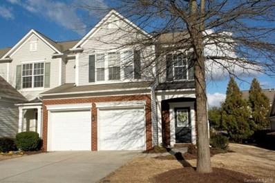 10019 Garrison Watch Avenue, Charlotte, NC 28277 - #: 3427420