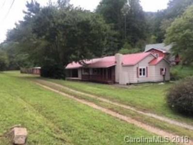 11 Marble Drive, Sylva, NC 28779 - #: 3427448