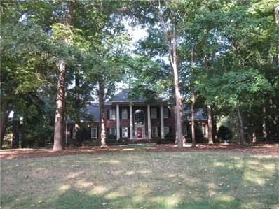 109 Valley Ranch Lane, Matthews, NC 28105 - #: 3427618