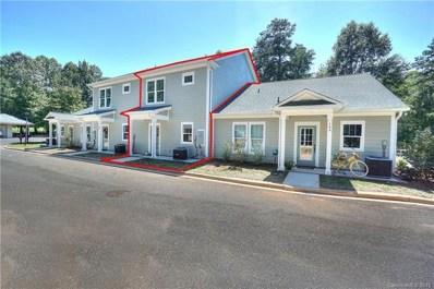 106 Par Place, Mooresville, NC 28115 - #: 3427744