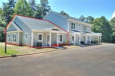 110 Par Place, Mooresville, NC 28115 - #: 3427745
