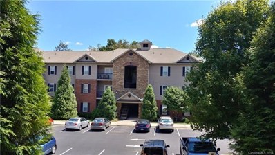 636 Appeldoorn Circle, Asheville, NC 28803 - #: 3427762