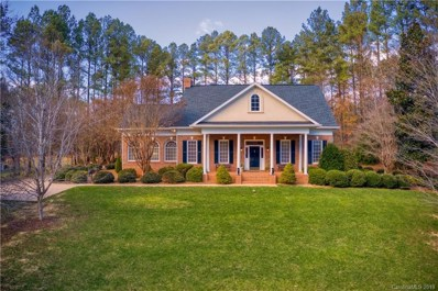 230 Conifer Way, Shelby, NC 28150 - #: 3427834