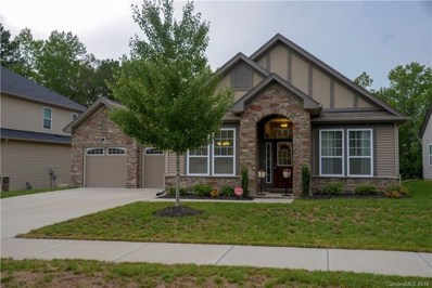 3100 Helmsley Court, Concord, NC 28027 - #: 3428211