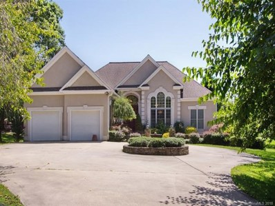 142 Southbrook Lane, Fletcher, NC 28732 - #: 3428397