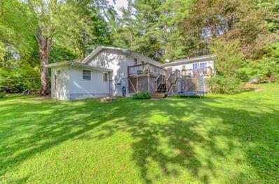 1004 Lower Sylvan Terrace, Hendersonville, NC 28791 - #: 3428782